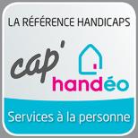 Logo_Cap handéo_SAP_RVB_72dpi
