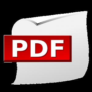 pdf_640