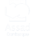 logo-assad